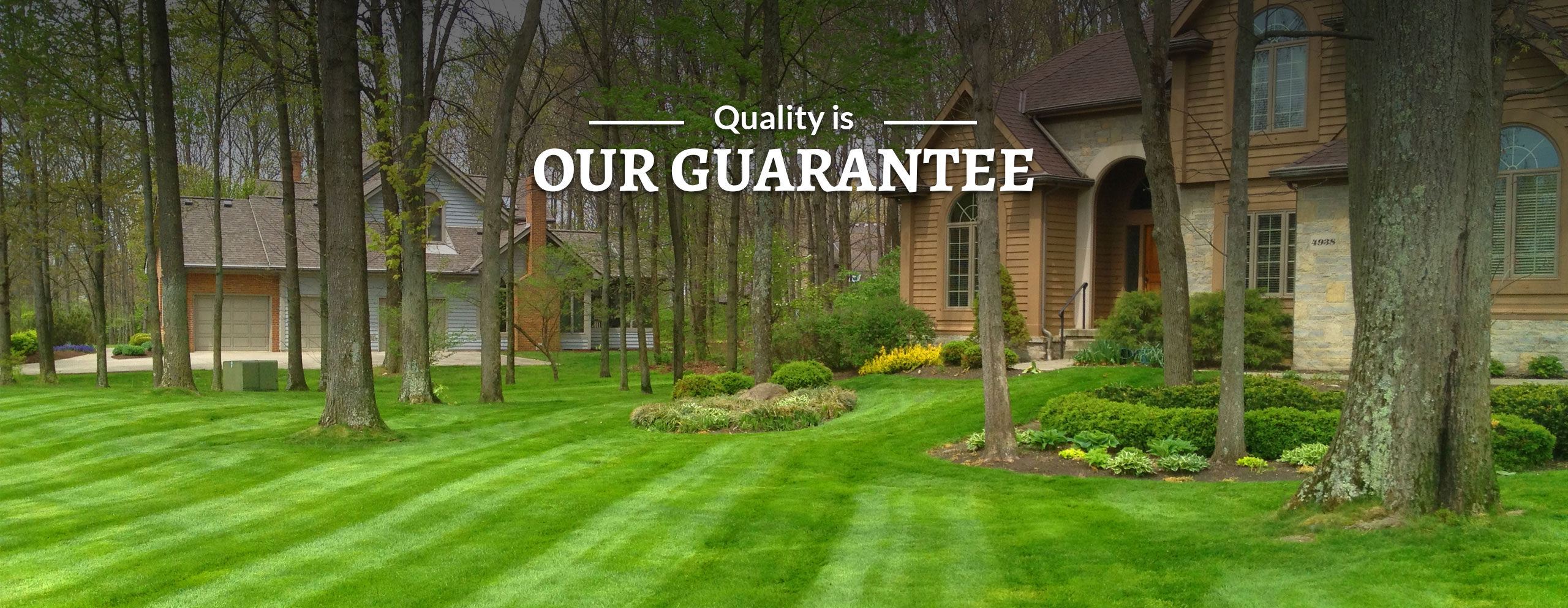 slide-03-quality-our-guarantee