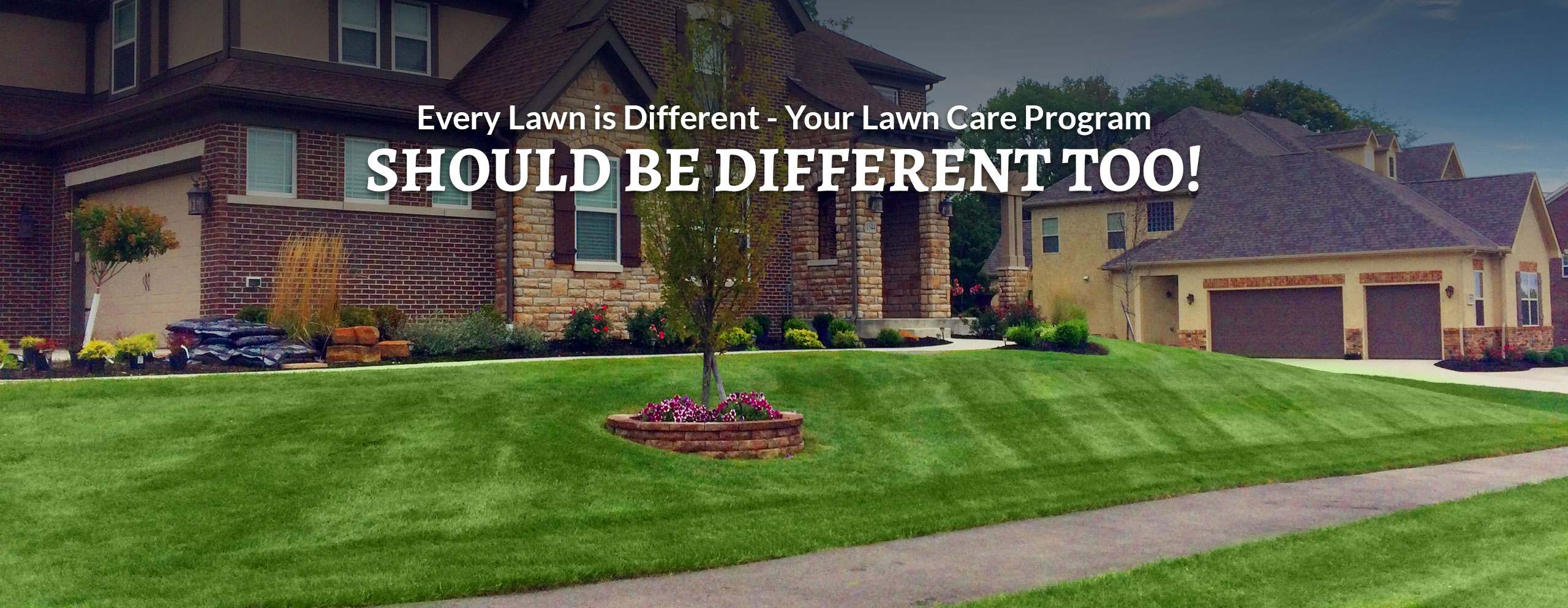 slide-04-every-lawn-is-different-your-lawn-care-program-should-be-different-too